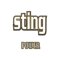 Sting Power